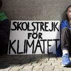 Greta Thunberg | picture alliance / DN