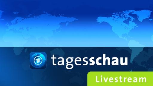 Nachrichten Livestream