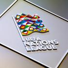 UEFA Nations League Logo | Reuters