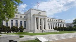 US-Notenbank Federal Reserve  | Bildquelle: AFP
