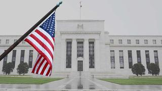 US Notenbank, FED
