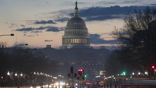Washington | Bildquelle: AP