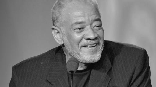 Bill Withers | REUTERS