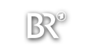 Logo R. Büllmann, ARD Washington
