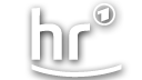 Logo Andreas Meyer-Feist, HR Brüssel