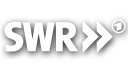 Logo Philip Raillon, SWR