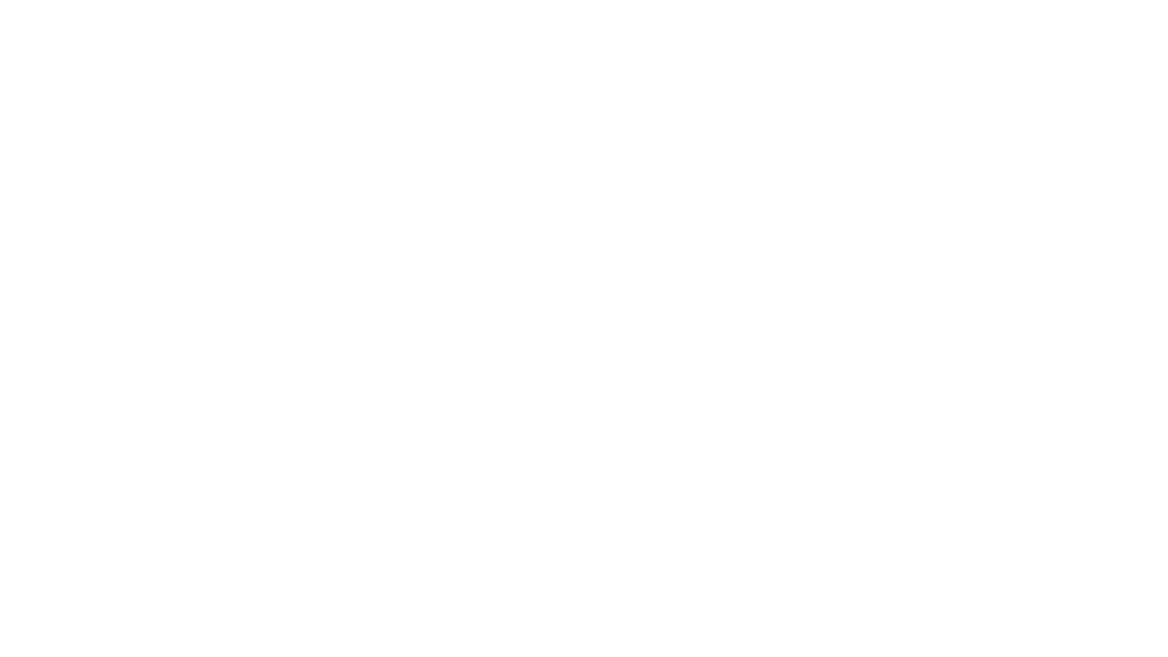 Logo David Zajons, ARD Berlin