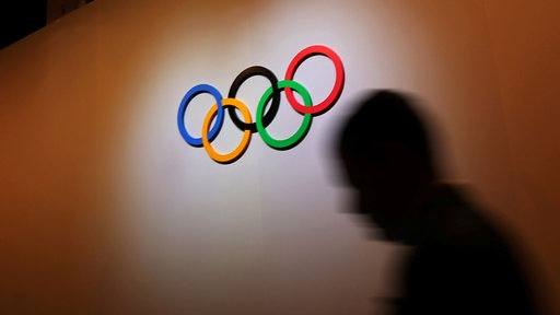 IOC-Session in Buenos Aires |