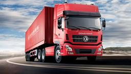 Dongfeng Truck