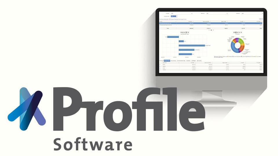 Profile Systems & Software